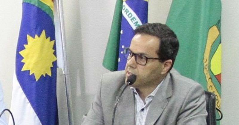 CDL Caruaru participa de apresentação do balanço de secretaria
