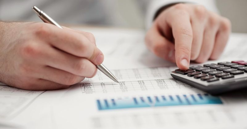 Maioria dos pequenos e micro-empresários descarta investir nos próximos 90 dias