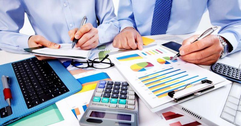 Aumento do número de empresas inadimplentes perde força, diz estudo do SPC