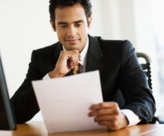 Confiança do empresário sobe pela primeira vez em três meses